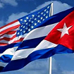 Cuban Adjustment Act