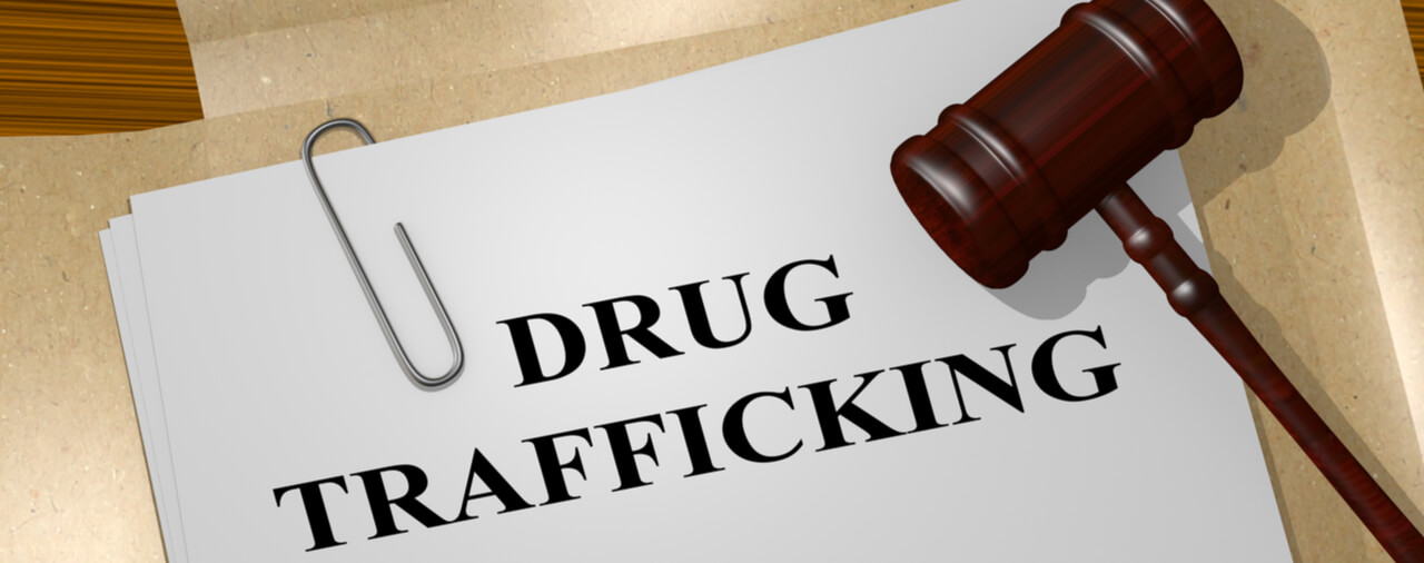 drug trafficking inadmissibility