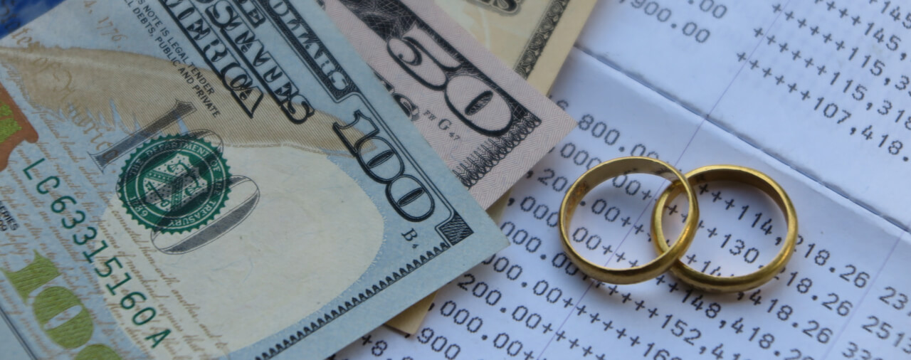 Marriage Fraud